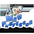 Mad proffesor