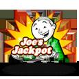 Joe jackpot