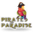 Pirates paradaise