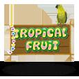 Tropicalfruit