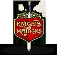 Knights maidens