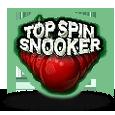 Top snooker