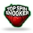 Top snooker