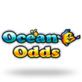 Ocean odds