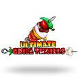 Ultimate grill thrill