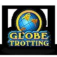 Globe troting
