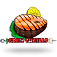 Grill thrills