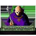 Mistery of tarot