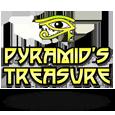 Pyramids treasure