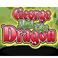George gragon