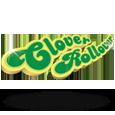 Clover rollover