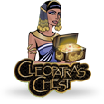 Cleopatra chest