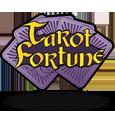 Tarrot fortune