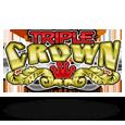 Triple crolwn
