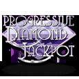 Diamond dreams progressive