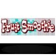 Fruit smootie