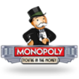 Monopoly youre the money