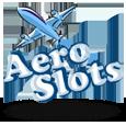 Aero slots