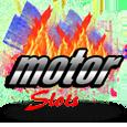 Motor slots