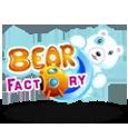 Bear factor