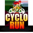 Cyvlo run