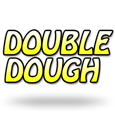 Double dough