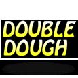 Double dough