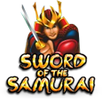 Sword of samurai