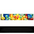 36 gaming titti fruity