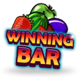 Winning bar