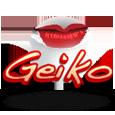 Geiko