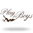 Play for boys