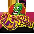 Arabian night