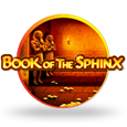 Book of theshinx