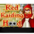 Red raidong