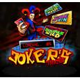 Joker tricks