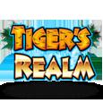 Tigers reals