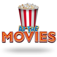 Betsoft at the movies