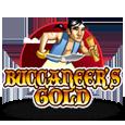 Digital gaming buccaniers gold