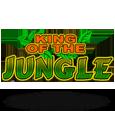 King jungle
