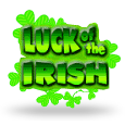 Luck irish