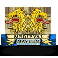 Medieval mayem