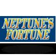Neptune fortune