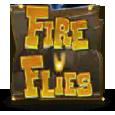 Cryptologic fireflies