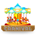 Scotland carnaval