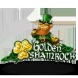 Net ent   golden shamrock