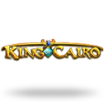 King of cairo