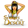 Secrets of desert