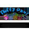 Slotland   fluffi paws