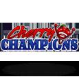Distance  cherry champions